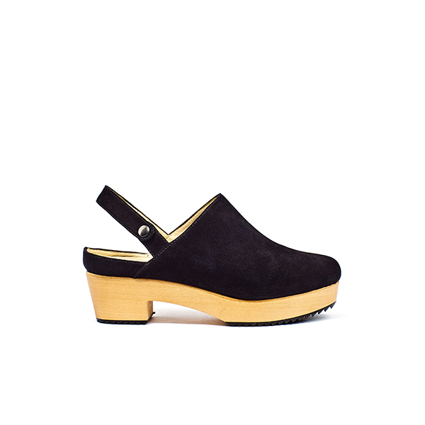 9564766b935 Oracle Women s Shoes